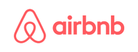 Airbnb Promo Code & Coupon Code