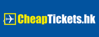 CheapTickets Promo Code & Promotional Code