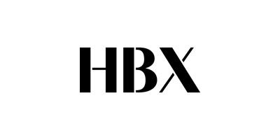 Hbx Discount Code & Promotional Code