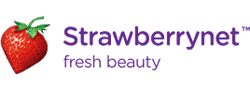 Strawberrynet Discount & Promo Code