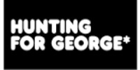 Hunting For George Coupon Code & Discount