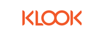 Klook Promo Code & Coupon