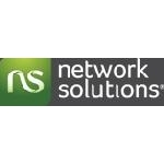 Network Solutions 優惠代碼 & Network Solutions 折扣碼