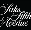 Saks Fifth Avenue 優惠碼 & Saks Fifth Avenue 折價券