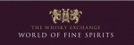 The Whisky Exchange 折扣碼